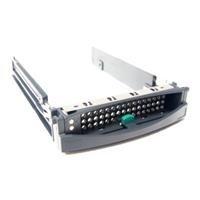 Drive tray 3.5'' SAS/SATA/SCSI Hot-Swap dedicated for Fujitsu servers   A3C40010741
