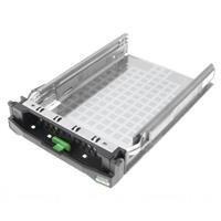 Drive tray 3.5'' SAS/SATA/SCSI Hot-Swap dedicated for Fujitsu servers   A3C40101977