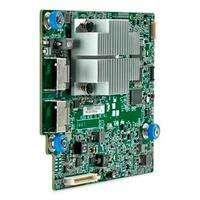 HPE Smart Array P440ar 749796-001-RFB SAS/SATA 12Gb/s 2GB used 3 months