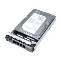 Hard Disc Drive dedicated for DELL server 3.5'' capacity 1TBRPM HDD SATA 6Gb/s 400-BGEB