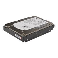 Hard Disc Drive dedicated for DELL server 3.5'' capacity 2TB 7200RPM HDD SAS 6Gb/s YY34F-RFB   REFURBISHED