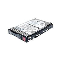 Hard Disc Drive dedicated for HP server 2.5'' capacity 300GB 10000RPM HDD SAS 12Gb/s 785410-001