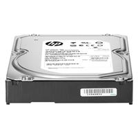 Hard Disc Drive dedicated for HP server 3.5'' capacity 2TB 7200RPM HDD SATA 6Gb/s 872489-B21-RFB   REFURBISHED