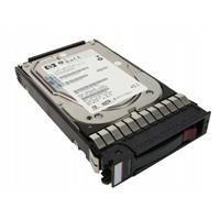 Hard Disc Drive dedicated for HP server 3.5'' capacity 6TB 7200RPM HDD SATA 6Gb/s 862138-001