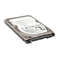 Hard Disc Drive dedicated for Lenovo server 2.5'' capacity 1TB 7200RPM HDD SAS 12Gb/s 7XB7A00034-RFB | REFURBISHED