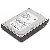 Hard Disc Drive dedicated for Lenovo server 2.5'' capacity 300GB 15000RPM HDD SAS 12Gb/s 44W2264-RFB | REFURBISHED