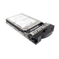 Hard Disc Drive dedicated for Lenovo server 2.5'' capacity 600GB 10000RPM HDD SAS 12Gb/s 7XB7A00031