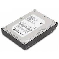 Hard Disc Drive dedicated for Lenovo server 3.5'' capacity 8TB 7200RPM HDD SATA 6Gb/s 7XB7A00053-RFB | REFURBISHED