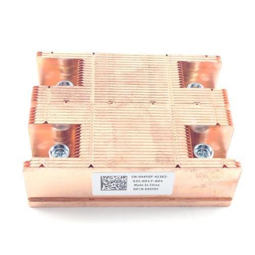 Heatsink dedicated for servers DELL PowerEdge M620   44Y0T-RFB