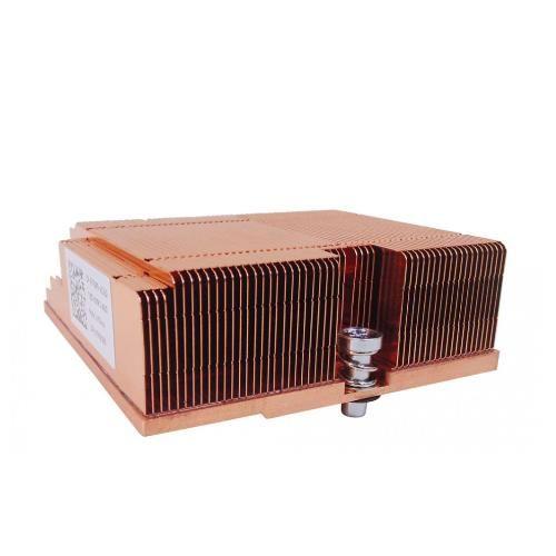 Heatsink dedicated for servers DELL PowerEdge M710 | Y125H