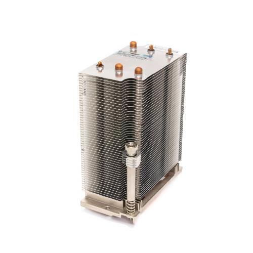 Heatsink dedicated for servers HP ProLiant DL580 G9   732443-001