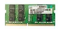 Memory RAM 1x 8GB HP Proliant & Workstation DDR4 1Rx8 2400MHz   913799-001