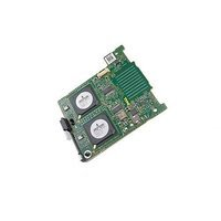 Network Card DELL 22TDT  PCI Express 1Gb
