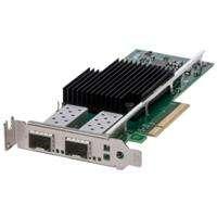 Network Card DELL 540-BBIV 2x SFP+ PCI Express 10Gb