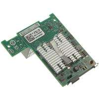 Network Card DELL  PCI Express 10Gb   543-BBCL-RFB