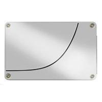 "SSD Drive 240GB FUJITSU Primergy TX200 S7 2,5"" SATA III 6Gb/s"