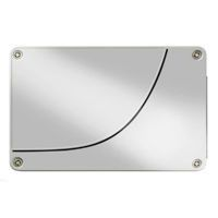 "SSD Drive 960GB FUJITSU Primergy RX100 S6 2,5"" SATA III 6Gb/s"