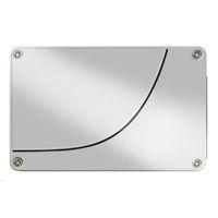 """SSD Drive 960GB HP ProLiant XL740F G9 2,5"""" SATA III 6Gb/s"""