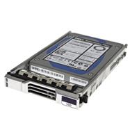 SSD disk DELL  400GB 2.5'' SAS 6Gb/s 8NW1H