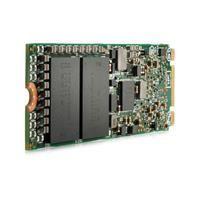 SSD disk HP Mixed Use 480GB M.2 2280 SATA 6Gb/s 875490-B21-RFB 875490-B21 | 875851-001 | 875851-001-RFB | REFURBISHED