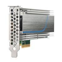 SSD disk HP Mixed Use 6.4TB HHHL NVMe PCIe 3.0 x8 877829-B21-RFB 877829-B21   REFURBISHED