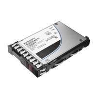 SSD disk HP Read Intensive 3.84TB 2.5'' SATA 6Gb/s P04480-B21-RFB P04480-B21 | REFURBISHED