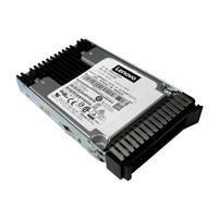 SSD disk Lenovo  480GB 2.5'' SATA 6Gb/s 00FN342