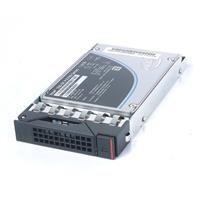 SSD disk Lenovo  480GB 2.5'' SATA 6Gb/s 4XB0K12359