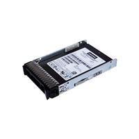 SSD disk Lenovo  480GB 3.5'' SATA 6Gb/s 4XB0N68514