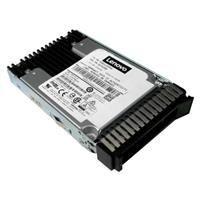SSD disk Lenovo  7.68TB U.2 NVMe  4XB7A10177 B4D3