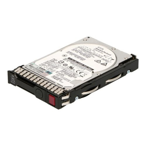 Hard Disc Drive dedicated for HP server 2.5'' capacity 1.2TB 10000RPM HDD SAS 6Gb/s 781578-001   768788-004   781518-B21