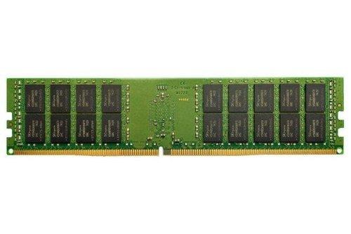 Memory RAM 1x 4GB Lenovo - ThinkServer TD350 DDR4 2133MHz ECC REGISTERED DIMM | 4X70F28589