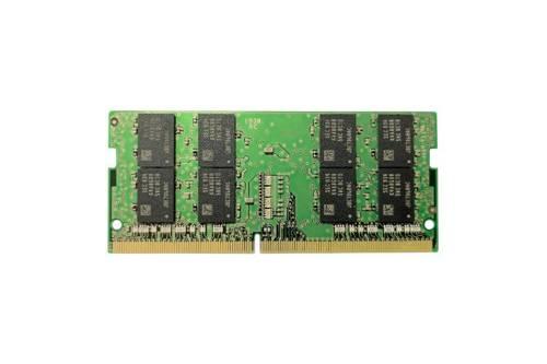 Memory RAM 4GB MSI - GE62 6QD161 DDR4 2133MHz SO-DIMM