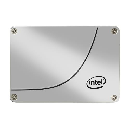 SSD disk Intel DC P4500 4TB U.2 NVMe  TLC NAND   SSDPE2KX040T701